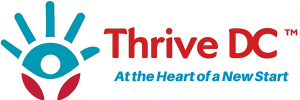 Thrive-DC-Logo-long